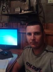Slesar 5r, 34, Ukraine, Zaporizhzhya