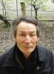 Tynys, 56  , Kapshagay
