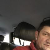 skorpiongio, 51  , Martinengo
