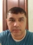 Pasha, 35  , Bukhara