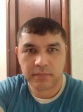 Pasha, 35, Uzbekistan, Bukhara