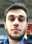 Gasan, 22, Makhachkala