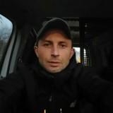 Vitaliy Spivak, 33  , Czestochowa