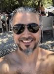 Necmi, 40  , Canakkale