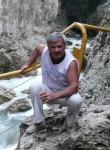 wladimir, 64  , Bataysk