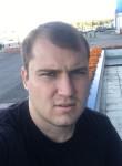 Kostya , 27, Krasnodar
