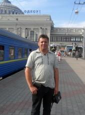 sergey, 56, Ukraine, Kiev