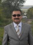 andrey, 57  , Polysayevo
