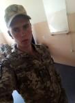 Паша, 21  , Kiev