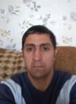 Eduard, 39  , Tikhoretsk