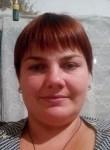 Katya, 30, Dniprodzerzhinsk
