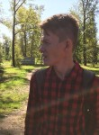 Nikolay, 23  , Kanash