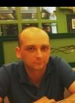 Sergey, 35, Kaliningrad