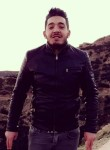 Bilal, 22  , Bordj Ghdir