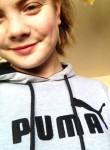 Olga, 19, Ovruch