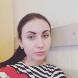 Yuliya, 28  , Zielona Gora