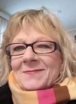 Cynthia, 63, Flint
