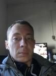 Aleksandr, 38, Kstovo