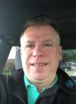 Darrold, 50  , Houston