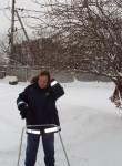 EVGENIY, 70  , Yekaterinburg