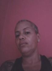 Sylvia Regina, 44, Brazil, Recife