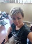 Marina, 49, Moscow