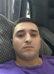 Anar, 37, Saint Petersburg