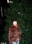 Katerina , 31, Moscow