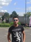 Grisha, 25, Kaufungen