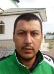Haji, 35  , Rayevskaya