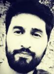 Aslan, 26  , Baku