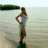 Elena Strogaya, 29  , Nizhyn