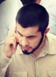 Murad , 26  , Kizilyurt