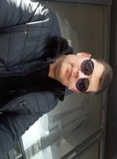 Dima, 34, Russia, Odintsovo