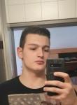 Justin, 20  , Ingolstadt