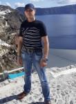 Dima, 43  , Irakleion