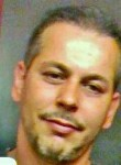 sam, 42  , Coulommiers