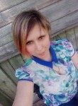 Tatyana , 30, Gribanovskiy