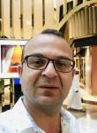 Фарик, 39  , Sharjah