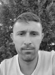 Igor, 33  , Prague