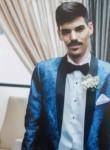 Alexandre, 34  , Levis