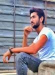 esref, 20  , Bursa
