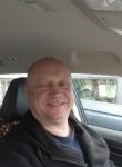Andreij, 55  , Minsk