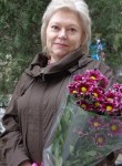 Nadin, 67  , Saint Petersburg