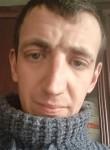 Aleksey, 35  , Gvardeyskoye