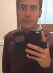 Mikel, 29  , Gasteiz Vitoria