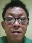 Xu Xing Fa, 61  , Singapore