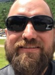Rob, 37  , Lake Ronkonkoma