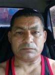 Chaba, 50, Turnov