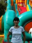 Galina Chepik, 40, Kurgan